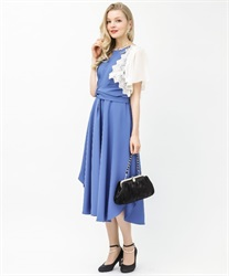 Dress_IM341X91(Blue-Free)