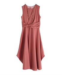 Dress_IM341X91(Orange-Free)