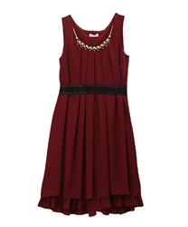 Dress_IM351X13(Wine-Free)