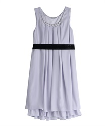 Dress_IM351X13(Lavender-Free)