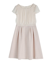 Dress_IM351X27(Pale pink-Free)