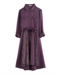 Dress_IM361X19(Purple-Free)