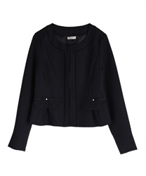 Jacket_IM412X27(Navy-Free)