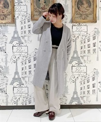 Coat_IM442X22(Grey-Free)