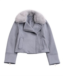 Coat_IM443X02(Grey-Free)