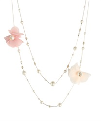 Necklace_KJ643X37