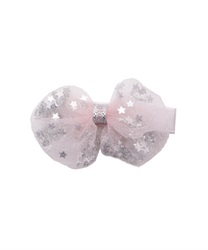 Other jewelry_KJ649X94KO(Pale pink-M)