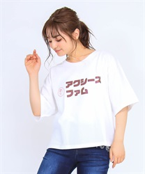 【2Buy20%OFF】Original Loose T-Shirt