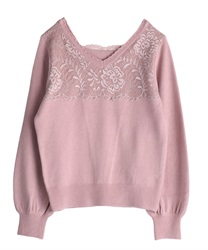 Tops_MR131X128(Pale pink-Free)
