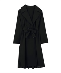 Coat_TE20SSX69(Black-Free)