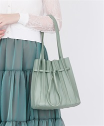Cane bag(Green-M)
