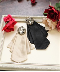 【2Buy20%OFF】Thai Style Brooch with Pin