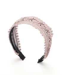 Other jewelry_TE649X01(Pale pink-M)