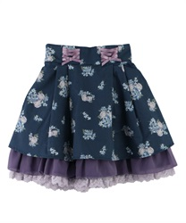 Skirt_TG271X30KO(Navy-S)