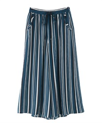 Wide pants_TH232X29