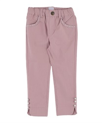 Pants_TH241X04KO(Pale pink-S)