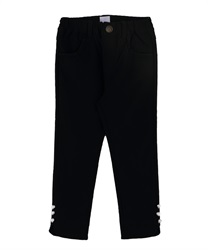 Pants_TH241X04KO(Black-S)