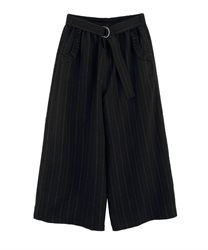 Wide pants_TH242X42