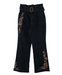 Wide pants_TH242X43