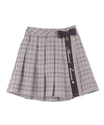 Skirt_TH271X25KO(Lavender-S)