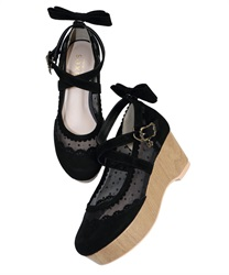 Pumps_TL621X77(Black-S)
