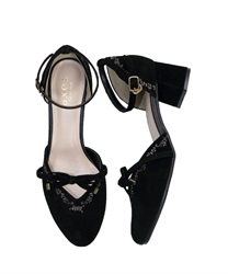 Pumps_TL621X79(Black-S)