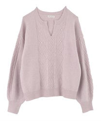 Tops_TS131X146(Pale pink-Free)