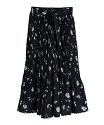 Wide pants_TS242X33(Black-Free)