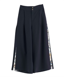 Wide pants_TS242X39