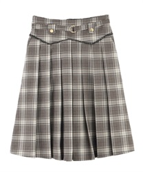 Skirt_TS281X12P(Grey-Free)
