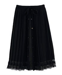Skirt_TS285X57(Black-Free)