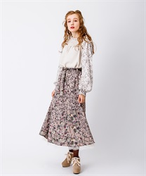 Long skirt_TS291X60