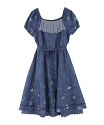 Dress_TS351X01S(Blue-Free)
