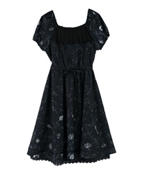 Dress_TS351X01S(Black-Free)