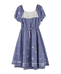 Dress_TS351X01S(Lavender-Free)