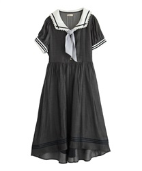 Dress_TS351X03P(Black-Free)