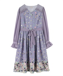 Dress_TS361X14P(Purple-Free)