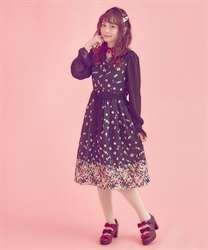 Dress_TS361X14P(Black-Free)