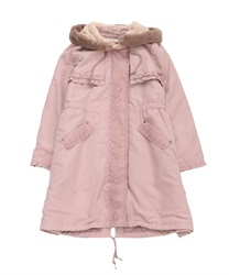 Coat_TS442X69(Pale pink-M)