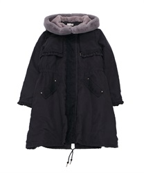 Coat_TS442X69(Black-M)