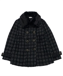 Coat_TS443X22(Black-Free)