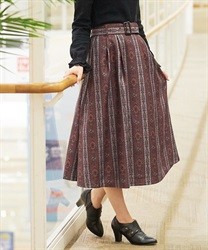 Long skirt_VE291X03