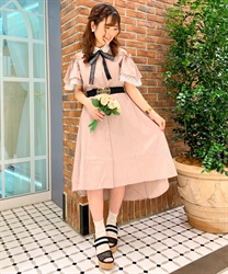 Dress_VE351X09P(Pale pink-Free)