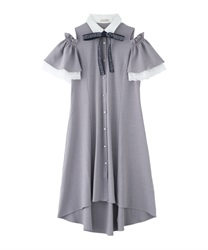 Dress_VE351X09P(Grey-Free)