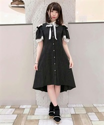 Dress_VE351X09P(Black-Free)