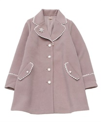 Coat_VE441X03P(Pale pink-Free)