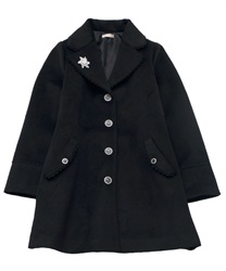 Coat_VE441X03P(Black-Free)