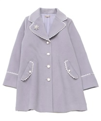 Coat_VE441X03P(Lavender-Free)